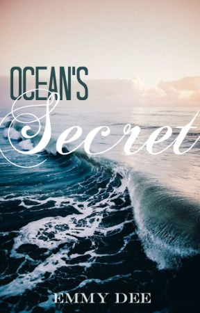 Ocean's Secret (slow updates) by emmy_dee