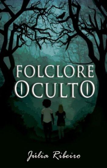 Folclore Oculto