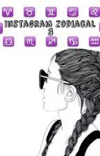 Instagram zodiacal 3 by melodiepaz