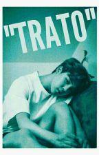 -Trato-(KOOKMIN) by TaeHopeJikook