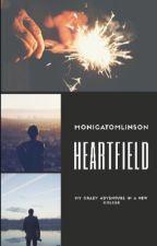 Heartfield by MonicaTomlinson24