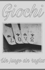 Giochi: Un juego sin reglas | Wigetta by WillyPonteEnCuatro