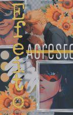 Efeito Agreste by LadyAkumatizada