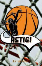 ASTIG! by obskyur