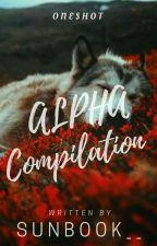 Alpha Compilation by Sunbook__