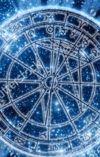 Zodiac Short Stories by Purple_Ghost_Toast