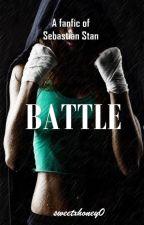 Battle | S. S by sweetxhoney0