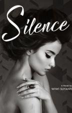 Silence by genitest