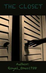 The Closet by Royal_Oreo1738