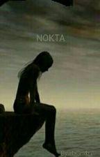 NOKTA by alaGndz7