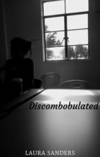 Discombobulated by tennislauralee