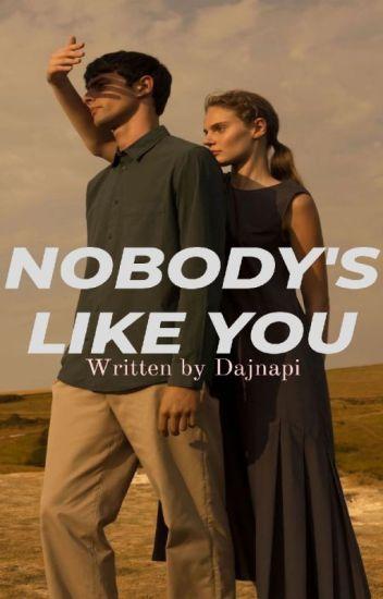 Nobody's Like You
