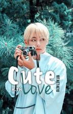 حب لطيف// K.TH ♡ CUTE LOVE by 10TAETAE10
