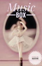 Music Box (Tamat) by agustine81