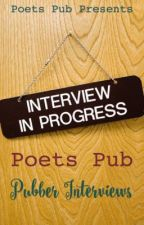 Poets Pub Pubber Interviews by PoetsPub