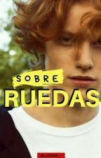 Sobre Ruedas by PandiicorniaAzul