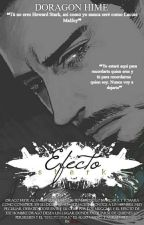 EFECTO STARK by Doragon-Hime
