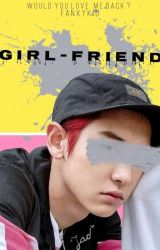 Girl-friend - pcy [Private] by fanxykid