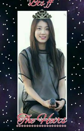 The Heirs (BTS fanfic) - Chapter 7: sick dare - Wattpad