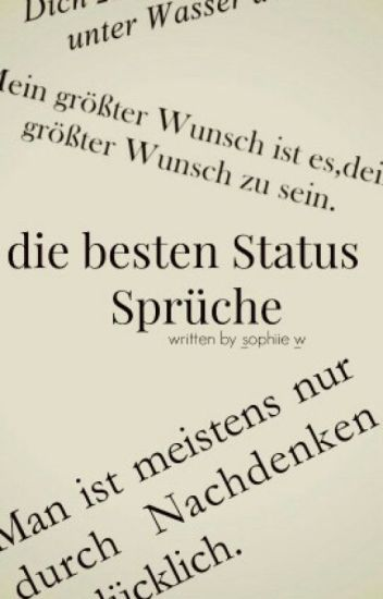 Image Result For Bekannte Anime Zitate