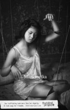 Marionetka by Hyden_