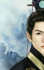 TRUE STAR by ahn_jae143