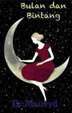 bulan dan bintang by world-wide