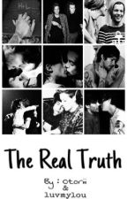 The Real Truth |L.S| by Otoriii
