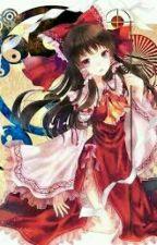 Tôi vẫn ghét các người Fairy tail (Lucy Harem) by YurikoMotomiya