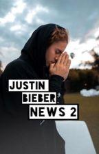 Justin Bieber News 2 by legendsbizzle