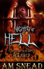 Nights of Hell by AMS1971