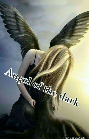 Angel Of The Dark