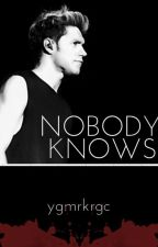 Nobody Knows  by ygmrkrgc