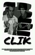 Clik-l.s by LsShara