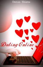 Dating Online by DorcasMangaDrama