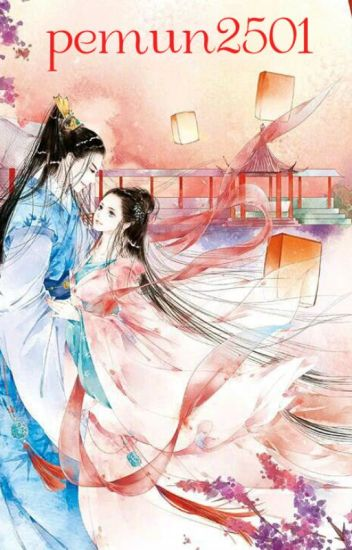 Đọc Truyện Bệnh Vương Tuyệt Sủng Độc Phi Khuỳnh Thành - Truyen4U.Net