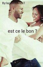 EST CE LE BON? by lagourmande1