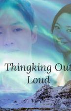 Thingking Out Loud [EDIT] by mingukhyundo20