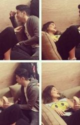 All I Ever Need ( VhongAnne Story ) by KochieValera