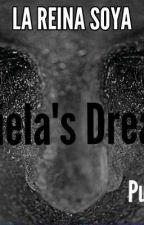 Daniela's Dream: La Reina Soya by pukkagirl