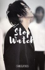 Stopwatch by LoyalBigbangVip