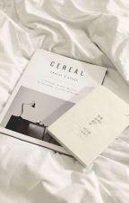 甜蜜的建议 ›› chanbaek by daephilia