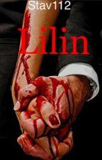.Lilin. by stav112