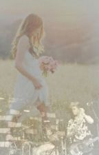 The Runaway Bride (Connor Ball/The Vamps fanfiction) by DeathlyTributexXx