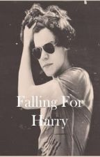 Falling for Harry♡♡♡ by rainbow_nerdswonka