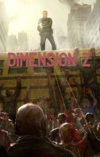 Dimension Z by tiny4741