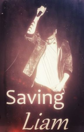 Saving Liam (Liam Payne) by one-direction-fantic
