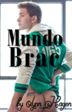 Mundo Brac por Lynn Hagen by Jachy15Harris
