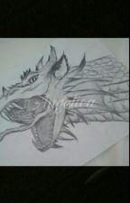 #disegnando by I_blu_angel