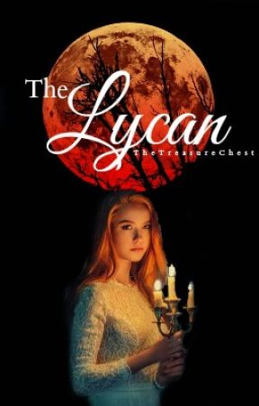 The Lycan- Rated R (New Update is Underway) - Chapter Ten- The Heat